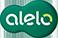 Bandeira Alelo