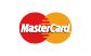 Compre na nossa farmácia online com Mastercard