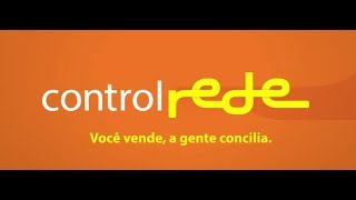 Video Control Rede